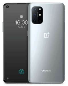 printed skin OnePlus 8T