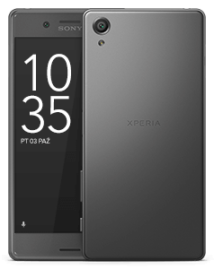 printed skin Sony Xperia Z5 Compact
